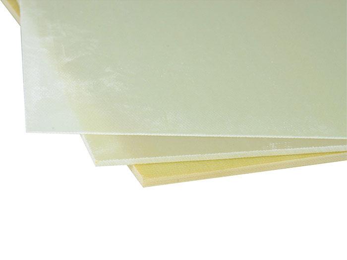 isolant lamin verre r sine poxy epaisseur 0 5 mm. Black Bedroom Furniture Sets. Home Design Ideas