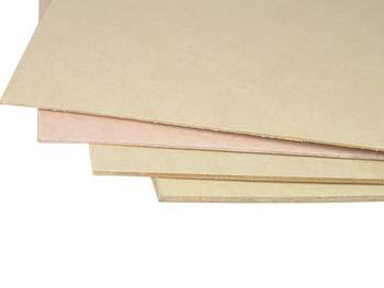 isolant lamin verre r sine poxy epaisseur 3 mm. Black Bedroom Furniture Sets. Home Design Ideas